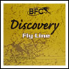 BFC - Discovery Fly Line