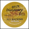 BFC - Discovery Fly Backing