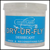 Cortland - Dry - Up - Fly